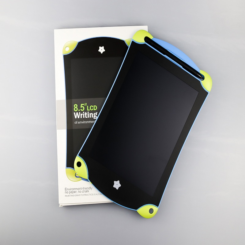 Lcd Drawing Pad