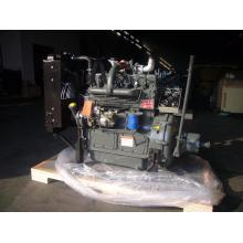 Weichai 495ZG Motor Engine for Air Compressor