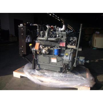 Мотор Двигатель weichai 495ZG для компрессора воздуха