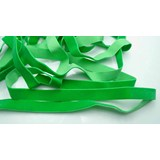 Popular velvet foldover elastic 5/8th inch