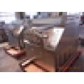 homogenizer machine milk / juice / processing line