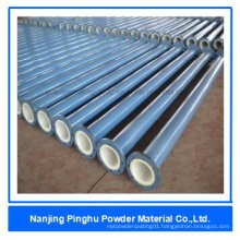 High Quality Industrial Polyester Powder Coatings