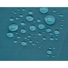 Tela de tafetán de nailon Ripstop de 0,5 cm