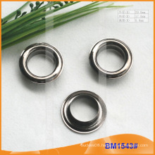 Metal Eyelets for Leather and Shoes BM1543