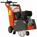 Mini Road Cutter Concrete Road Saw Cutting Machine ( FQG-400)