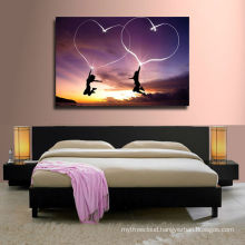 Dropship Closer Hearts on Canvas Prints,paintings for living room