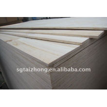 pine plywood (12.0*910*1830MM)