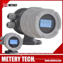 RS232 485 Bi-direction Flow Meter Head Converter