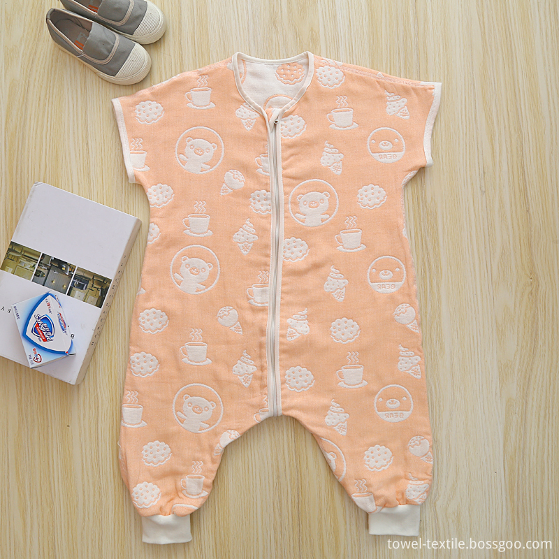 Romper Baby Dress
