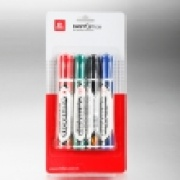 Whiteboard Pen-L*DIA:128.8*19.2/18mm