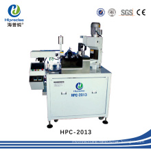 High Precision Hose Wire Cable Terminal Crimping Machine