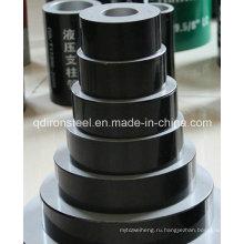 ASTM A210-C Dinst52 бесшовная стальная труба