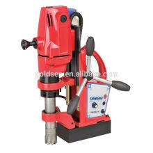 1200W Diamètre du cœur 35mm Electric Portable Magnetic Coring Drill GW8082
