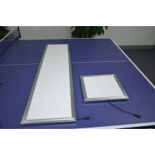 40W 600*600W 3014 4500k Pure White Panel Light