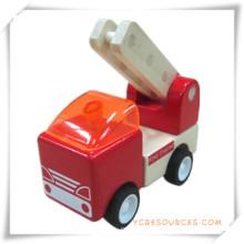 Werbegeschenk für montieren Spielzeugauto (WJC-2005)