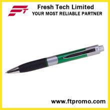 Bolígrafo chino de la promoción de la oficina del regalo de la promoción