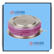 Russian Fast Switching Thyristor SCR TBH433-400 TBH543-400 TBH343-500
