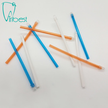 Disposable Dental Surgical Suction Pipe