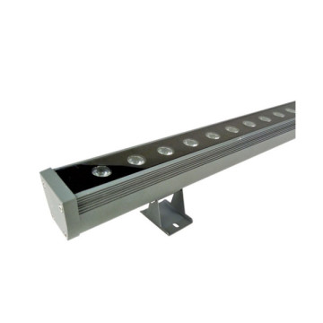 Dekorative Hochvolt 18W LED Wall Washer
