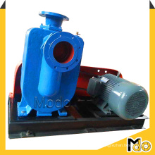 3phase Single Stage Self Priming Process Pump