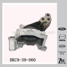 Nuevo montaje delantero del motor de la llegada para Mazda CX-7 BKC9-39-060