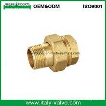 Unión forjada de la calidad del OEM & ODM (AV-BF-7023)