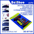 Tire Repair Kit Truck&Car&Motorcycle Tool