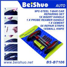 Reifen Reparatursatz LKW & Auto & Motorrad Werkzeug