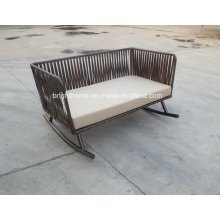 Modern Daybed Outdoor Sofa Daybed