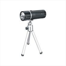 Argeable CREE LED Aluminium-Polizei-Fackel (CC-3015)