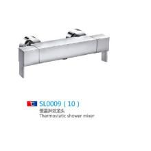 Mitigeurs de baignoire classique pour douche portative avec bon prix