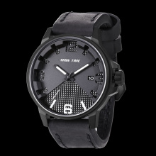 classic  japan movt 3atm water resistant quartz watch