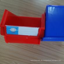 Hängeschrank aus Kunststoff der Pantong-Serie