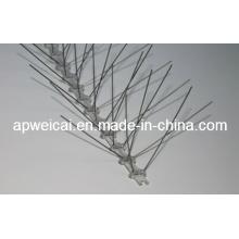 Stainless Steel Bird Control Spike