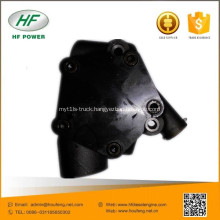 Deutz F6L913 engine spare parts oil pump