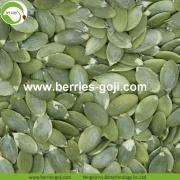 Supply Nutrition Bulk Dried Nut Pumpkin Seed Kernels