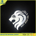 basketball uniform heat transfer vinyl
