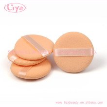 Competitive Price Soft Face Sponge for Foundation
