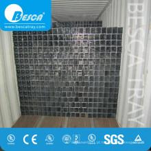 Entroncamento liso profissional elétrico do cabo com ISO do UL do CE