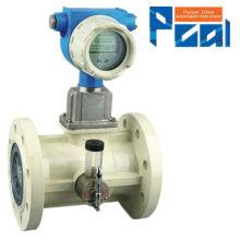 Sensor del medidor de flujo de aire de turbina de gas LWQ