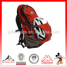 Brand New motorcycle backpack Multifunctional helmet bag motorcycle racing bag package Car Backpack