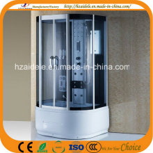 120*80cm Jacuzzi Shower Room (ADL-8309)