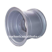 China factory off-highway Crane wheel 25-15.00/3.0