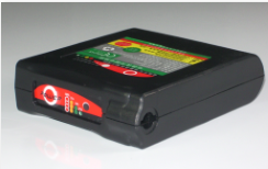 rechargeable heated jackets battery ac401