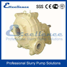 China Supplier Centrifugal Slurry Pump (EHM-6E)