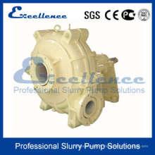 Pompe centrifuge à haute pression de boue (EHM-6E)