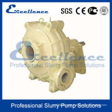 High Pressure Centrifugal Slurry Pump (EHM-6E)