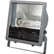 IP65 400W metal halide flood light