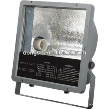 Luz de inundación del haluro de metal IP65 400W
