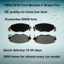 OE Qualität Ford Mondeo Frontscheibe Scheibenbremse D910